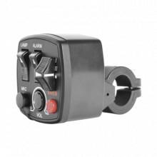 Xmtha02 Epcom Industrial Signaling Controlador Ergonomico Id
