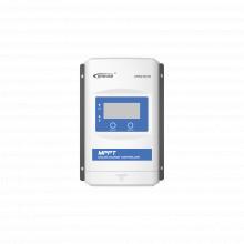 Xtra3210n Epever Controlador Solar MPPT 30A 12/24V Maximo V