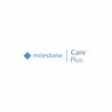 Y3XPEXPLUSDL Milestone Systems Inc. Care Plus de 3 Anos par