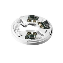 Ybnnsa4 Hochiki Base De 4 10.16 Cm Para Sensores Analogos