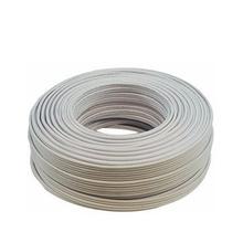 YON6510011 SEG MEXICO TVC CB20M - Cable bujia o doble aislad