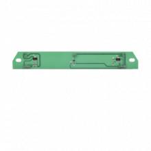 Z37AC Epcom Industrial Signaling Tarjeta de Reemplazo de Mod