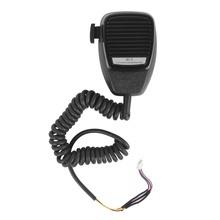 Zelsmic Epcom Industrial Microfono De Reemplazo Para Sirena