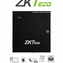 ZKT0720004 Zkteco ZKTECO C2260B - Panel de Control de Acceso