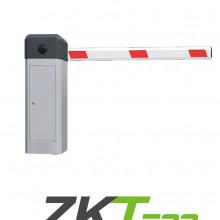 ZTA0960002 Zkteco ZKTECO PB4060L - Barrera Vehicular Izquier
