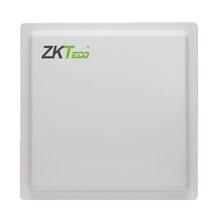 ZTA151002 Zkteco ZKTECO UHF1-10F - Lector de Tarjetas UHF /
