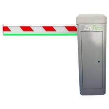 ZTA3470008 Zkteco ZKTECO PROBG2045RLED - Barrera Vehicular D