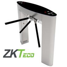 ZTA451003 ZKTECO ZKTECO TS5022A - Torniquete Motorizado / Bi