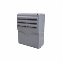 002ZL180110 Came Cuadro de mando para MXSWAT3 acceso vehicul