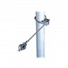 07010118002 Cambium Networks Twist Flexible Para WR112 acces
