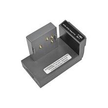 071101883 Cadex Electronics Inc Adaptador De Bateria Para AN