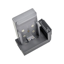071115710 Cadex Electronics Inc Adaptador De Bateria Para AN