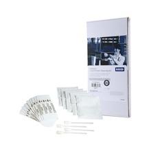 089200 Hid Kit De Limpieza Para Impresora HDP5000 accesorios