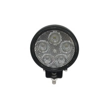 1000aw Ecco Luz De Trabajo Ultra Brillante 5 LED 950 Lumen