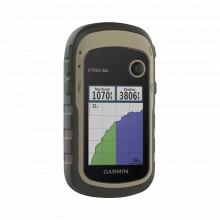 100225700 Garmin GPS Portatil ETrex 32x Con Memoria Interna