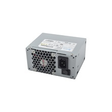 101700334 Hikvision Fuente De Poder Para NVR DS-7716NISP DPS