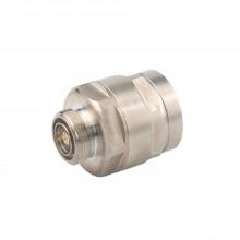 114ezdf Andrew / Commscope Conector 7-16 DIN Hembra Para FXL