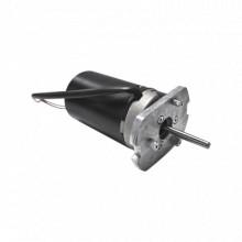119RID315 Came Refaccion para motores AXO CAME / Motor elect