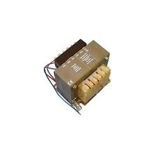 119RIR111 Came Refaccion CAME / KXBGG4LED / G4010 / Transfor