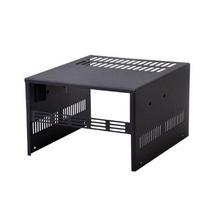 12260 Samlex Gabinete para radio VERTEX models VX4100/4200 s