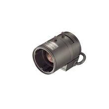 13vg2811asir Tamron Lente Varifocal 2.8-11mm Iris Automatic