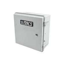 1801080 Dks Doorking Adaptador Celular Para Porteros Telefon