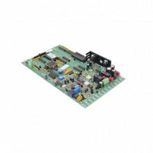1862010 Dks Doorking PCB de refaccion para equipos 1802 180
