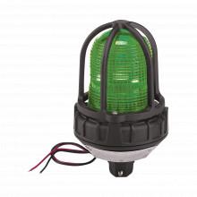 191xl024g Federal Signal Industrial Luz De Advertencia LED P