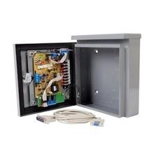 Gps2000base Syscom GPS Para Base Incluye RVD97A Cable RS23