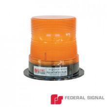 21169402 Federal Signal Estrobo PULSATORR 551 PLUS Faro D