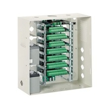Me00 Rosslare Security Products Gabinete Metalico Para 9 Tar