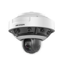 Ds2dp1636zd Hikvision PanoVu Series / Vista Panoramica 360