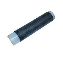 2414759 Andrew / Commscope Termofit Frio Para Cable De 1/2 A