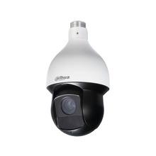 DAI045043 DAHUA DAHUA SD59230UHNI - Camara IP PTZ 30X zoom o
