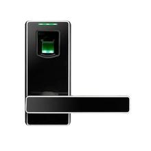 ZKT062009 Zkteco ZKTECO ML10DB - Cerradura Biometrica Standa