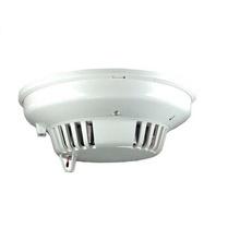RBM427012 BOSCH BOSCH FD273TH - Detector de humo y calor /