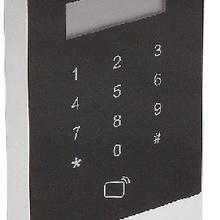 DVP139001 DAHUA DAHUA ASI1201AD - Control de acceso con pant