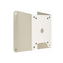 RBM053001 BOSCH BOSCH VVG4A9542 - Montaje para instalacion