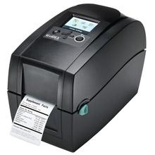 SXN384002 PARKTRON SAXXON RT200i - Impresora de descuentos e