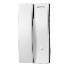 29042 COMMAX COMMAX DP2S - Interfon para audioportero con c
