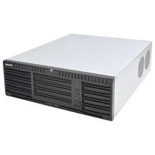 Ds96256nii16 Hikvision NVR 12 Megapixel 4K / 256 Canales I