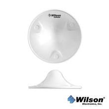 301121 Weboost / Wilson Electronics Antena Tipo Domo Para Ne