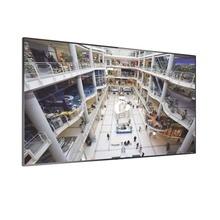 M55pjdzds Skyworth Pantalla Profesional LCD De 55 Para Video
