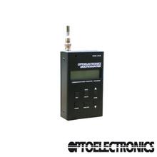 Cd100 Optoelectronics Contador De Frecuencia / Decodificador