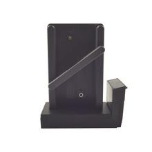 071101150 Cadex Electronics Inc Adaptador De Bateria Para AN