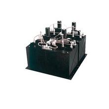 Db43685aa Db Spectra Combinador DB SPECTRA En Panel /Rack 1