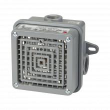 350wb120 Federal Signal Industrial Bocina Vibratone Para Ext