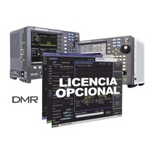 R8dmr Freedom Communication Technologies Opcion De Software