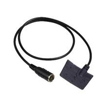 359914 Weboost / Wilson Electronics Adaptador Miniatura Univ