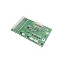 Z67rbpcb Epcom Industrial Tarjeta Principal De Reemplazo Par